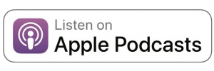 Apple Podcasts logo 300x100