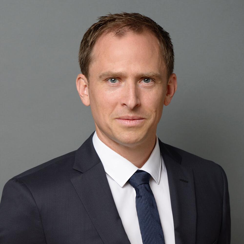 Stefan Karl