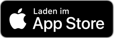 ios store badge 456413ba 6e4e3d30@756ll