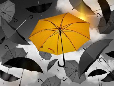 umbrella 1588167 1920